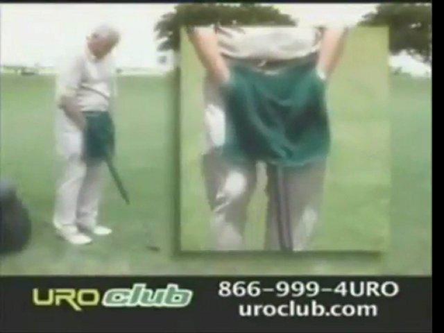 Uro club