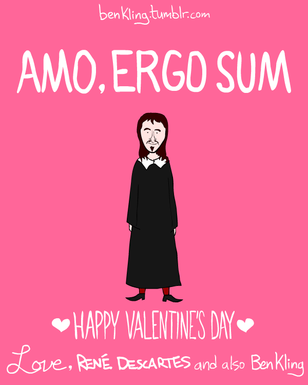 Image 498020 Valentines Day Ecards – History Valentines Day Cards