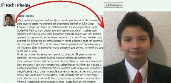 Richi Phelps