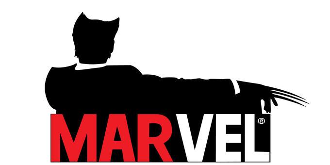 Mad Marvel
