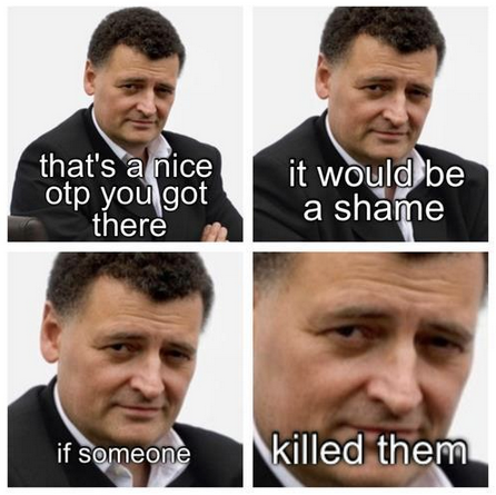8a1.png