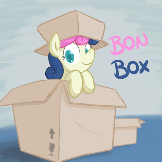 Bon Box