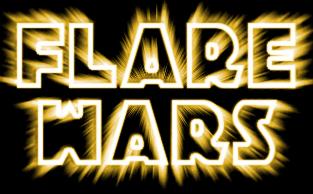 Flare Wars