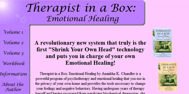 therapistinabox.com