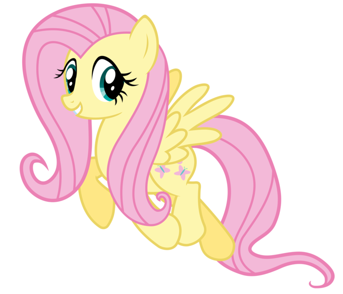 Vector of Best Pone skipping