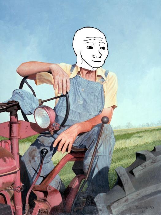 tfw farmer