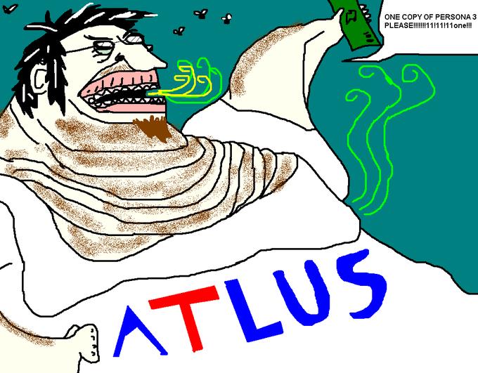 Super Fatlus