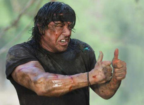 079 good for you stallone know your meme