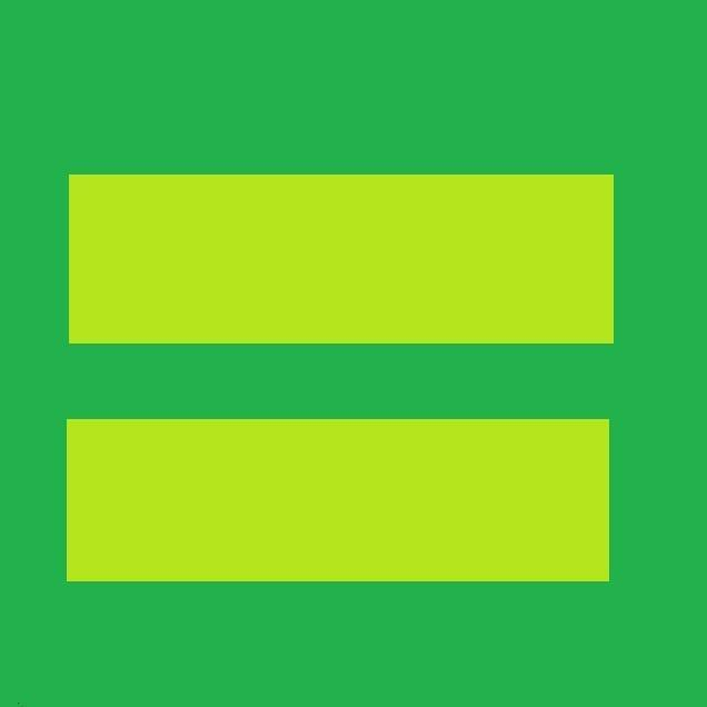 Equal Rights For Weed
