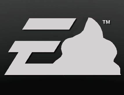 EA Poo Logo