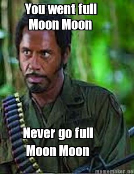 f86 image 534224] moon moon know your meme