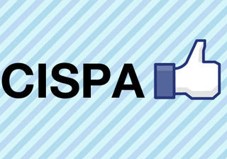 support cispa