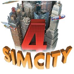 simcity4icon2