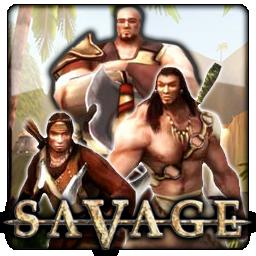 Savageicon12