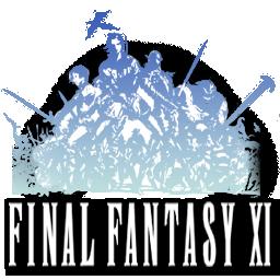 FFXIicon3
