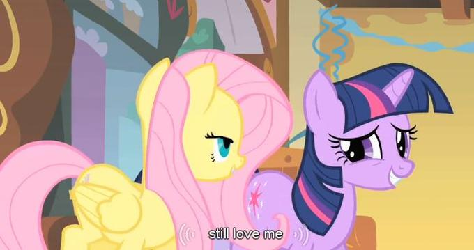 twilight you better not fuck this up