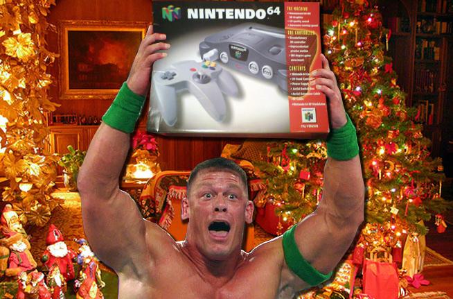 69f nintendo 64 kids image gallery know your meme,Nintendo 64 Meme