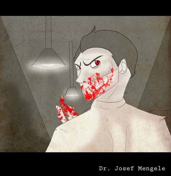 Herr Dokter