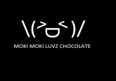 Moki Moki Original 2
