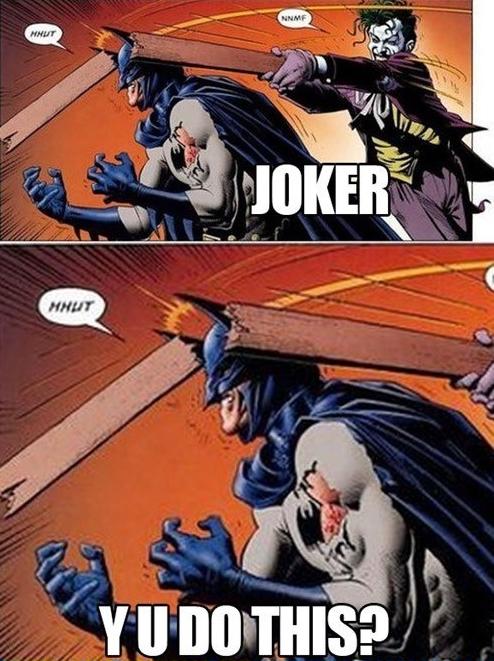 Spiderman Meme Subreddit