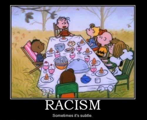 515 charlie brown how ironic ruined childhood know your meme