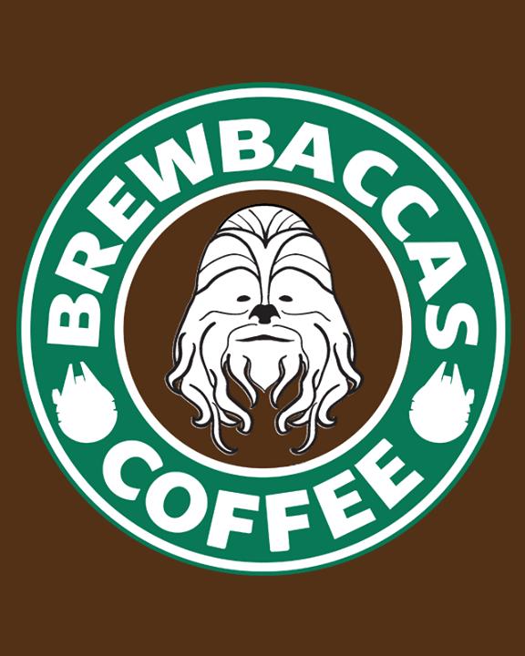 Brewbaccas Coffee