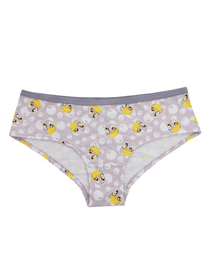 Derpy Hot Pants