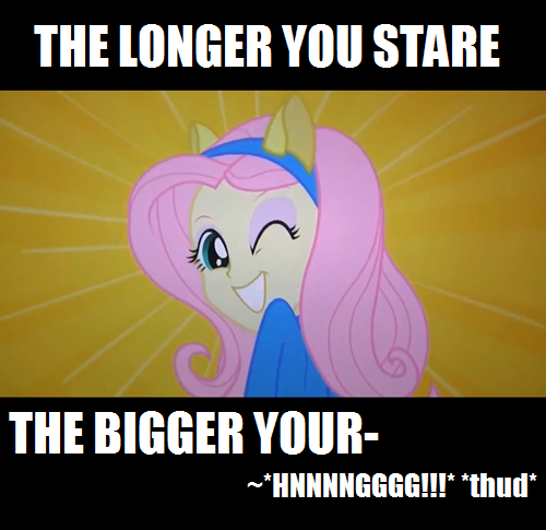 Ded My Little Pony Friendship Is Magic Know Your Meme