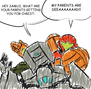 791 samus is batman metroid know your meme