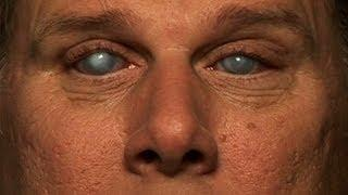 Can Blind People Open Their Eyes?