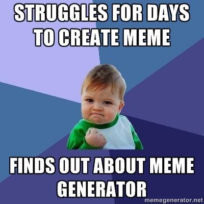 55f image 588962] meme generator know your meme
