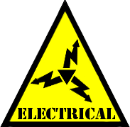 Electrical Symbol