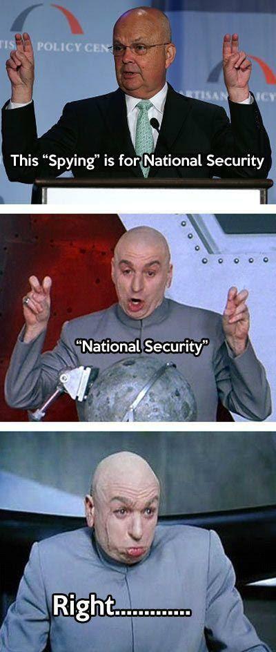 363 image 594225] dr evil air quotes know your meme