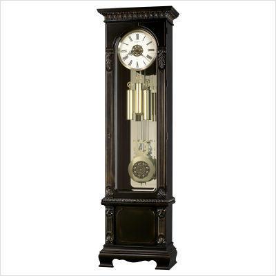 """scp 224 """"Grandfather Clock"""""""