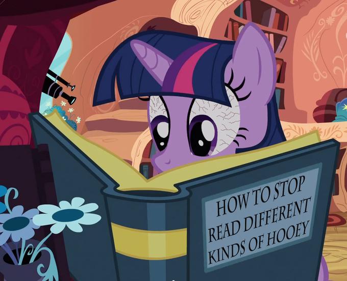 Very necessary book