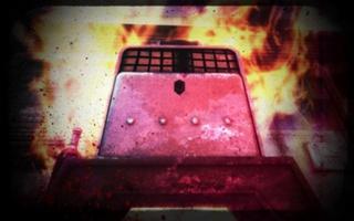 Evil Toaster Fallout New Vegas