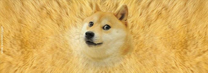 Doge²