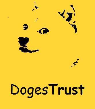 Doge Trust