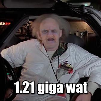 5ac 1 21 giga wat wat know your meme