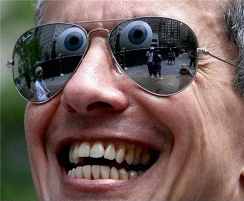 Cross Eyed Funny Looking Funny Memes About: WTF Am I Looking At?
