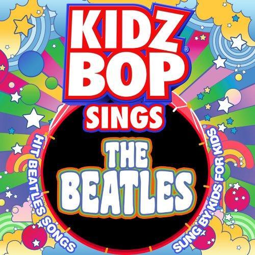 Kidz Bop Ruins The Beatles