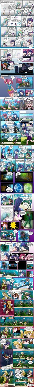 Friendship Is Magic 04
