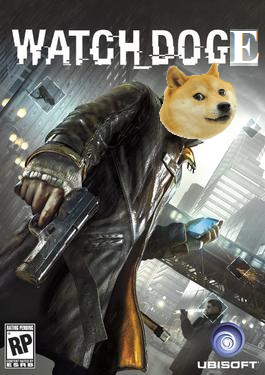 Watch Doge