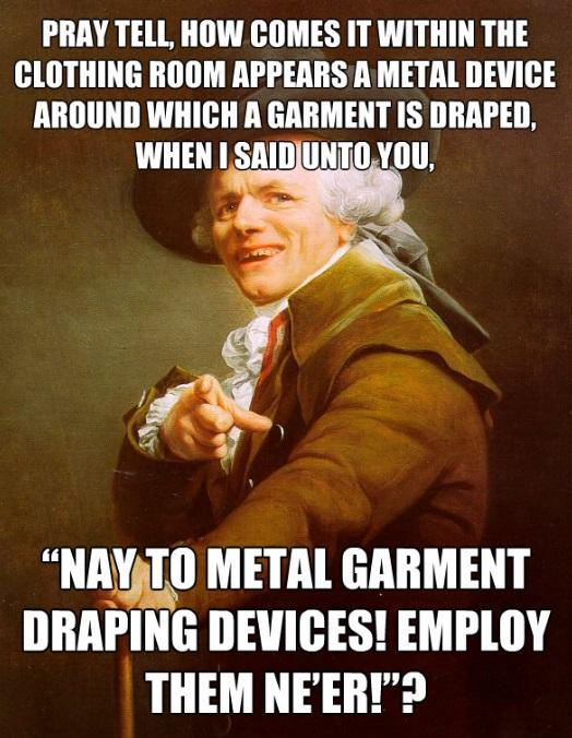 2a0 joseph ducreux mommy dearest quote know your meme