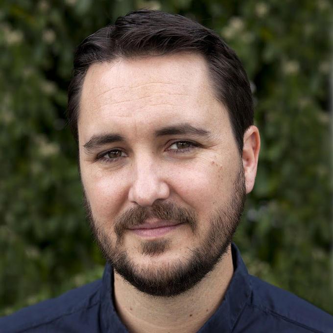 2012 Image Portrait