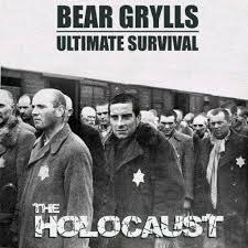 bc7 r4 holocaust jokes (lolocaust) know your meme