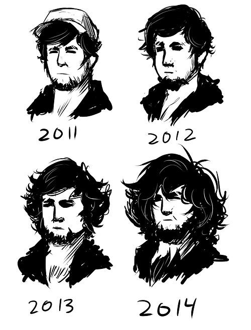 JonTron: Evolution
