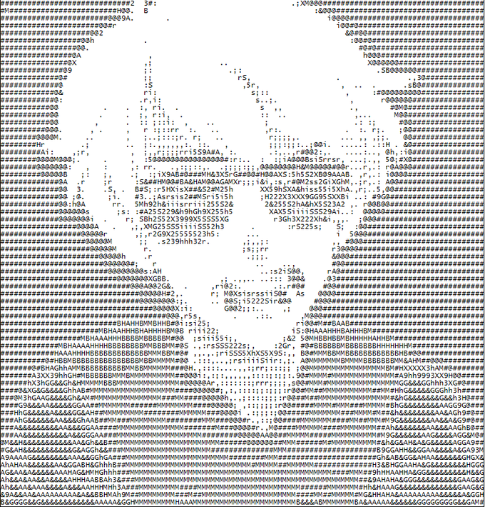 c88.png
