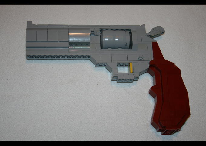 Lego Ambassador