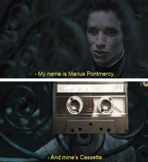 b24 i'm cassette les miserables know your meme
